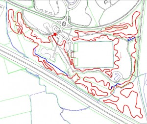 Croft_Trail_Map_June_2012